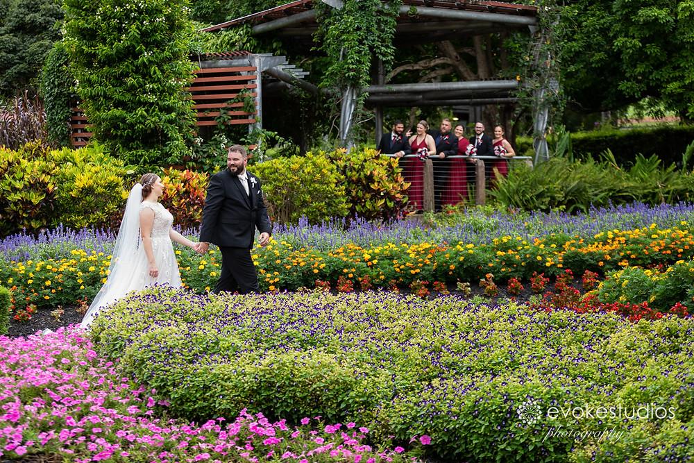 Roma st wedding photography