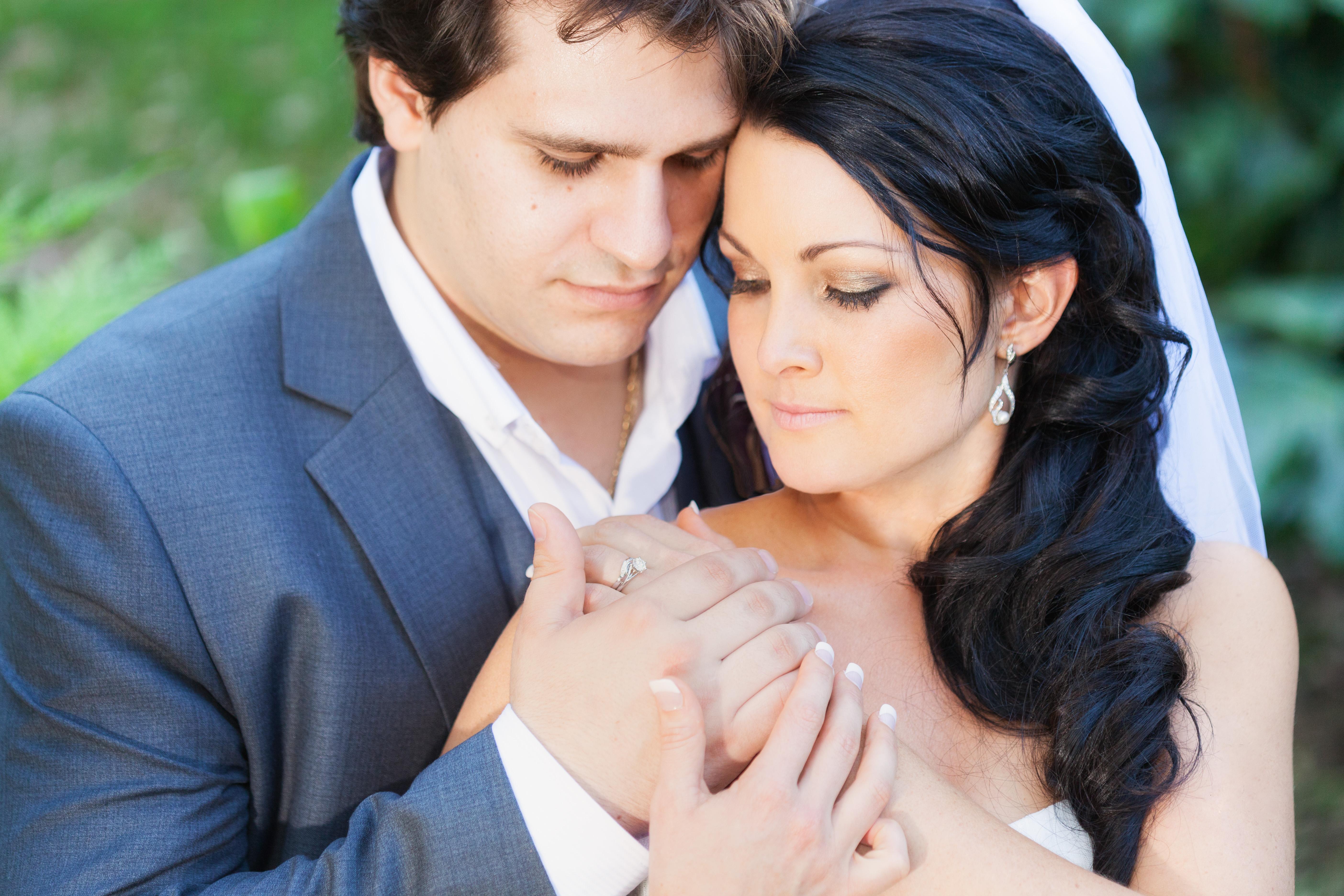 Weddingphotography-160
