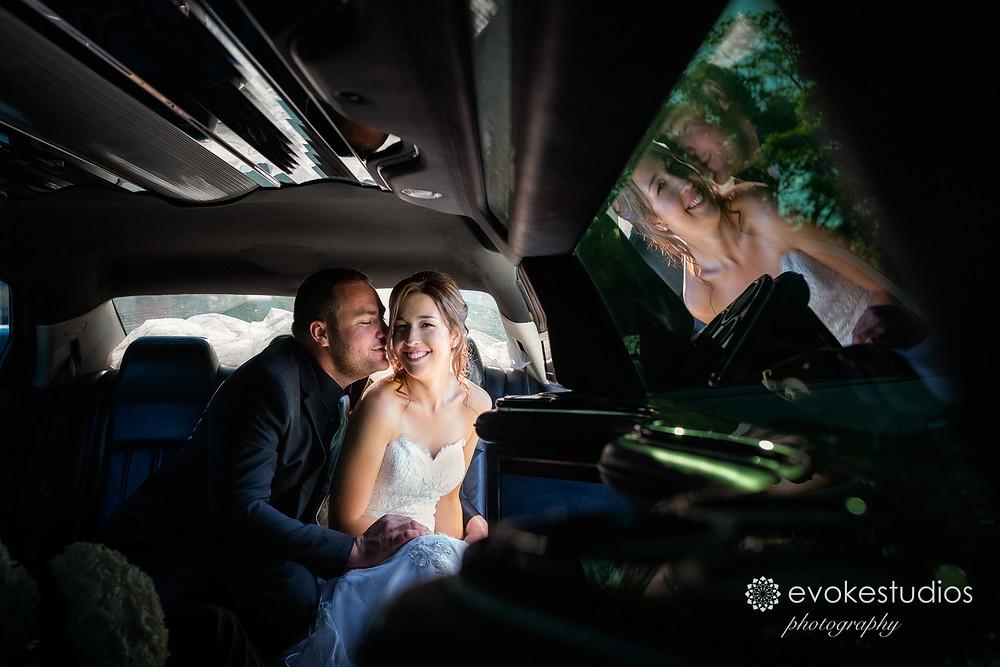 Tweed wedding photographer