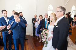 weddingphotographer-39