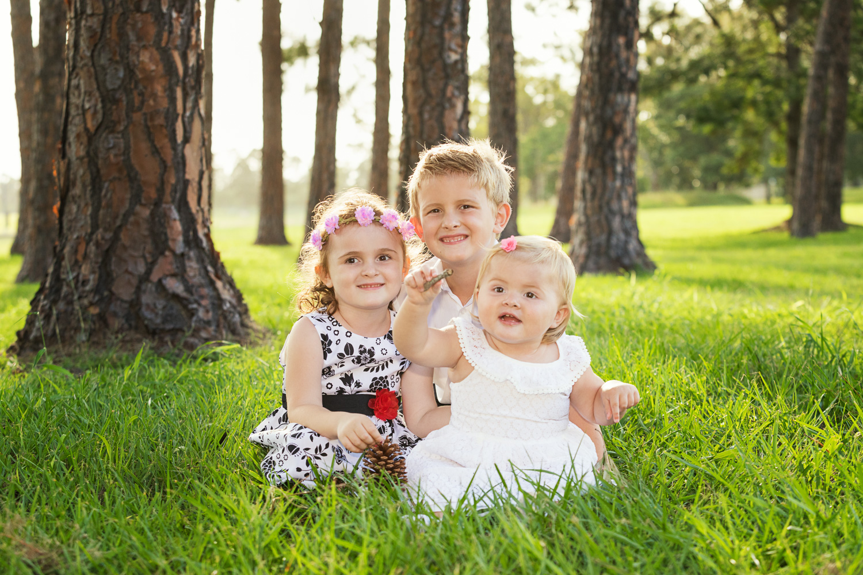 familyphotographer-214