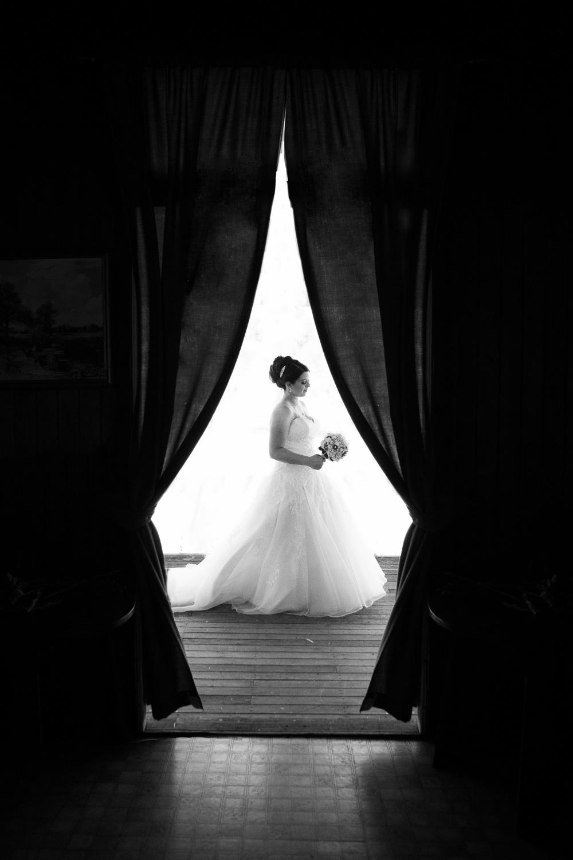 weddingphotographer-34-2