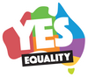 img-logo-YES.png