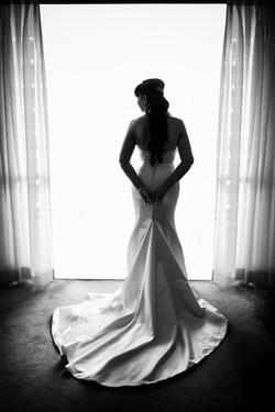 Weddingphotography-121