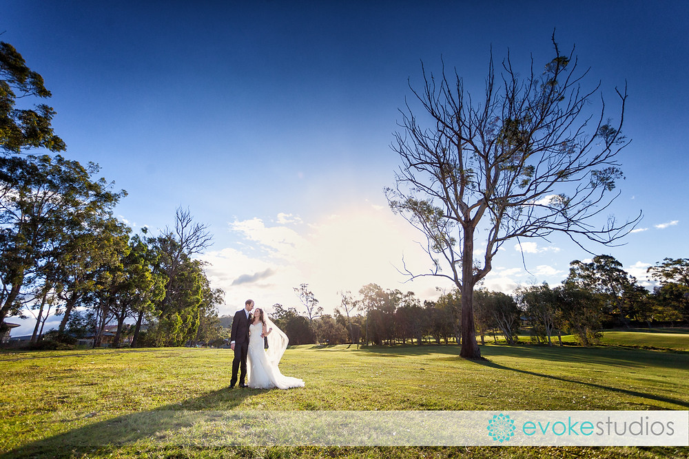 Parkwood international wedding photographer