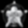 2019-QLD-ABIA-Award-Logo-Photography_FIN