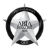 2019-QLD-ABIA-Award-Logo-Photography_FIN