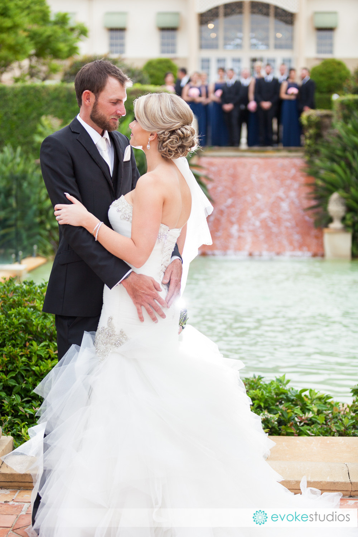Intercontential wedding photographer