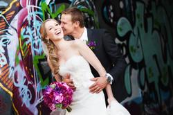 Weddingphotography-101-2