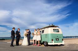 Weddingphotography-148