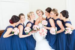 weddingphotographer-37