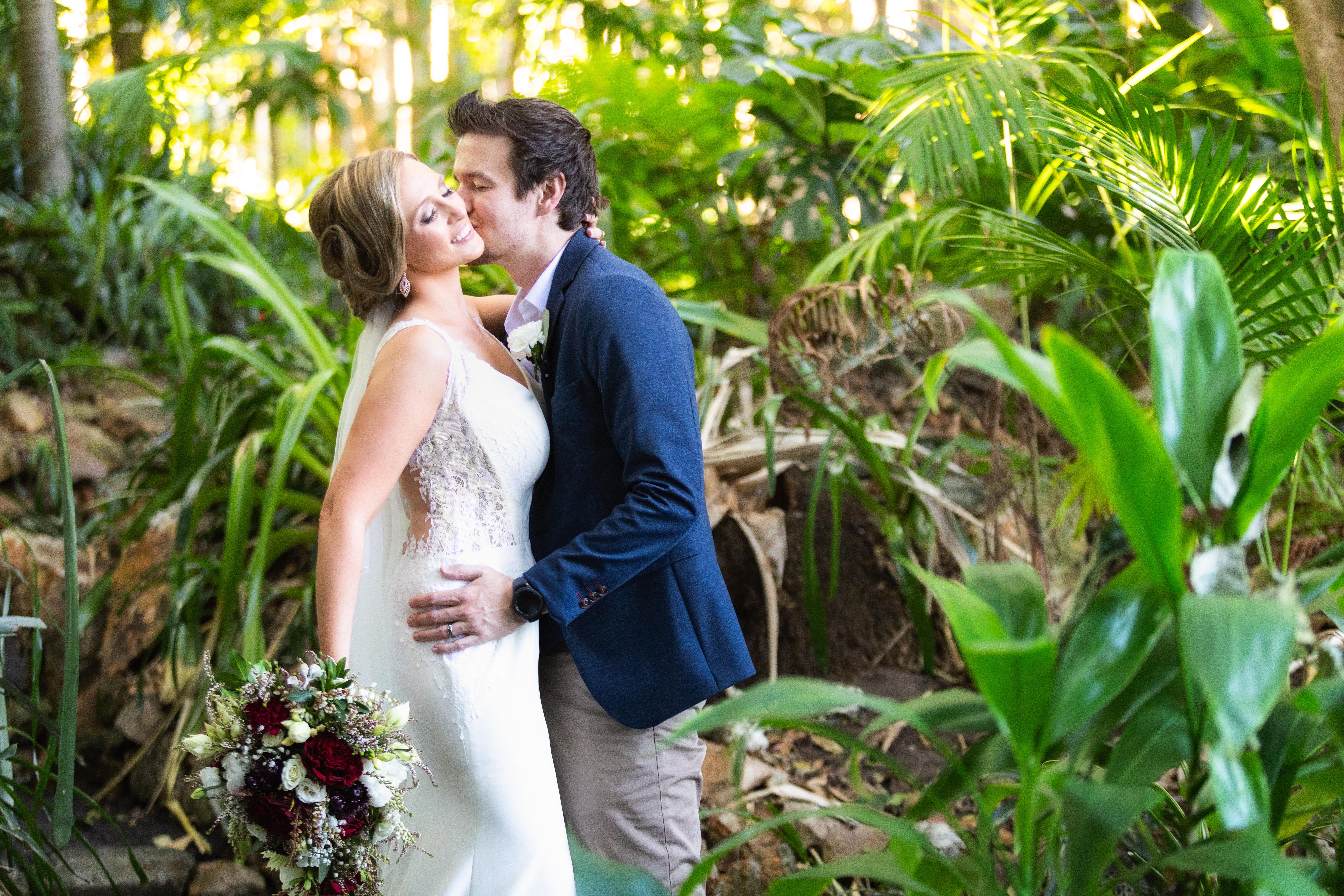 weddingphoto-100