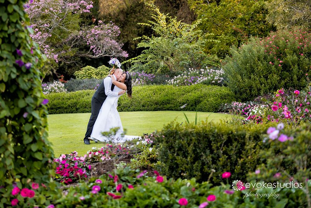 Best brisbane wedding photographer