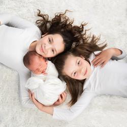 newbornphotos-107