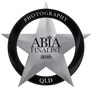 Photography-QLD-16_FINALIST.png