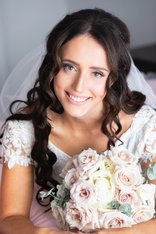 Wedding best photographer