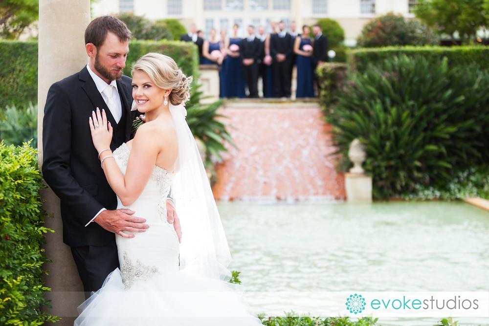 Wedding photography hope islands