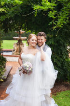 Wedding photographer Gold Coast, Brisbane, Sunshine Coat & Destination Weddings
