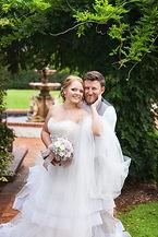 Wedding photographer Gold Coast, Brisbane, Sunshine Coat & Destination Weddings