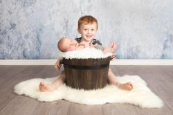 babies-103