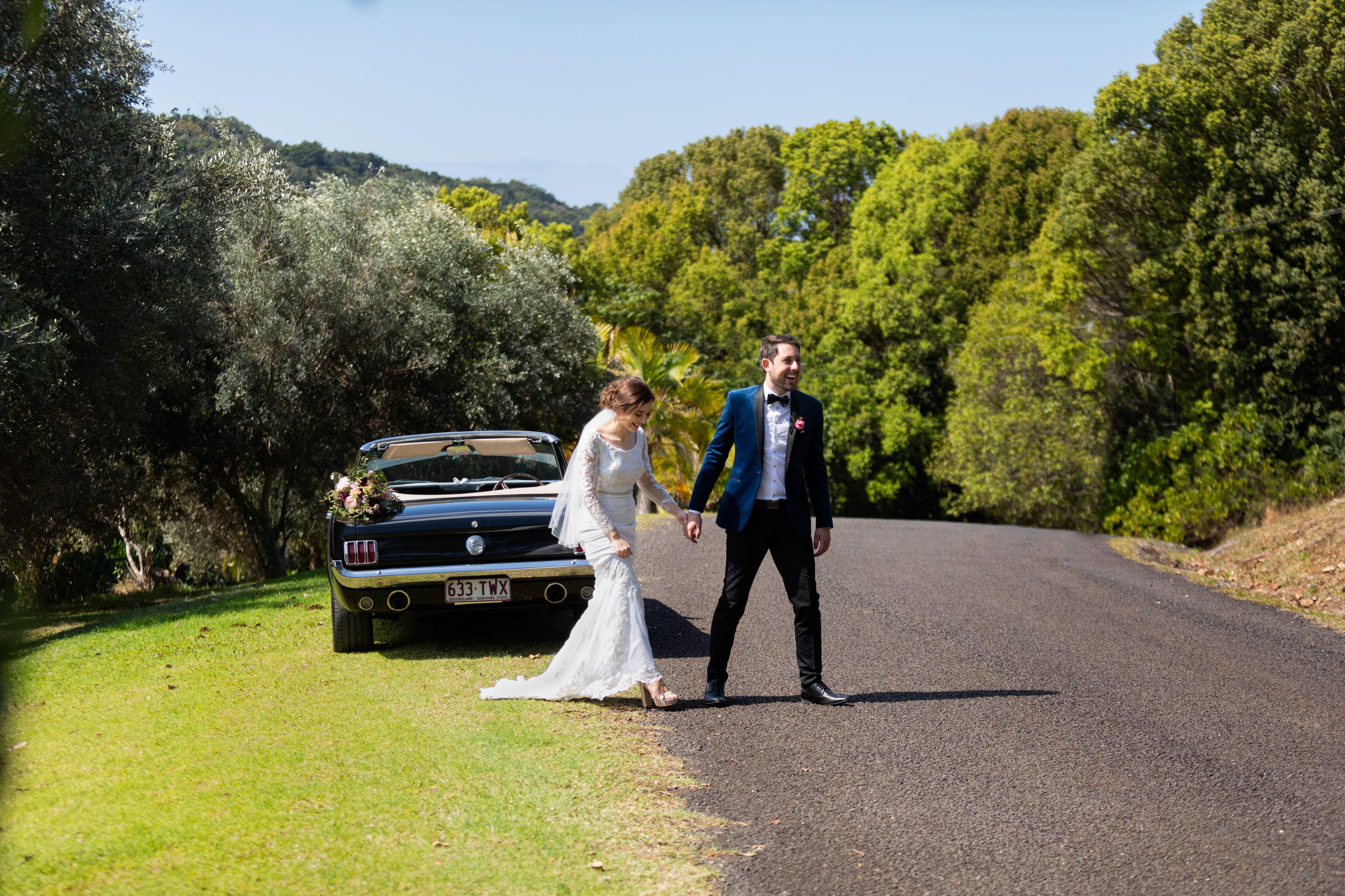 weddingphoto-106