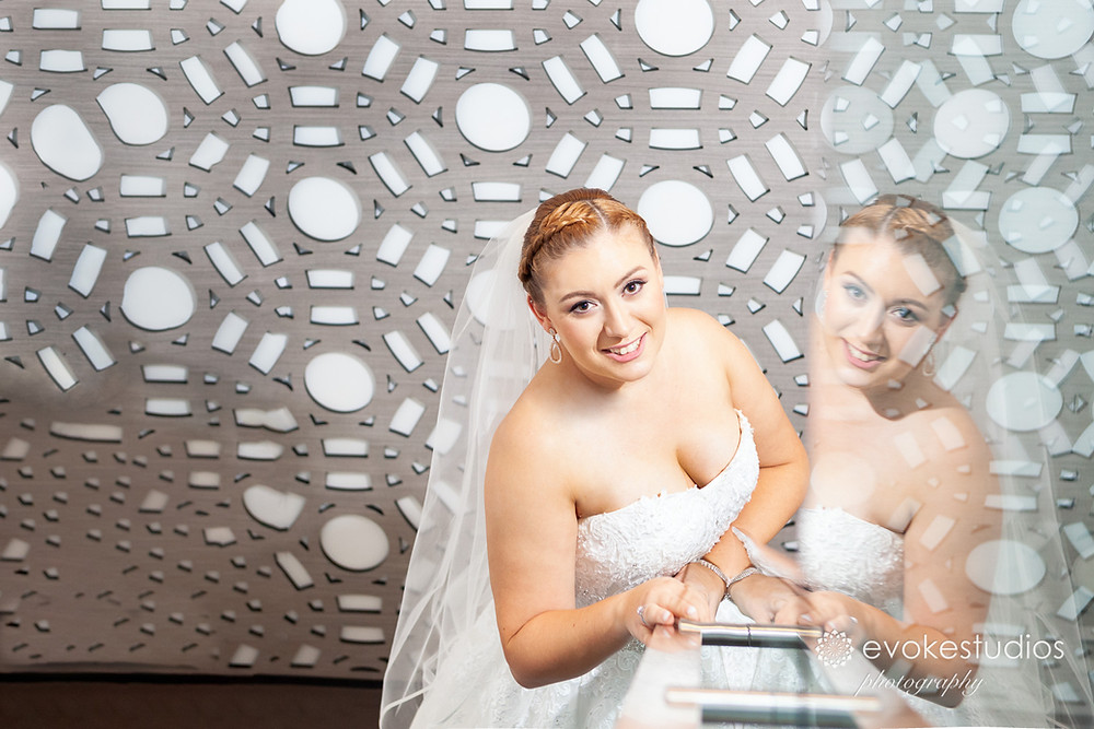Brisbane best wedding photographer
