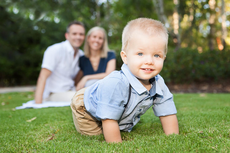 familyphotographer-204