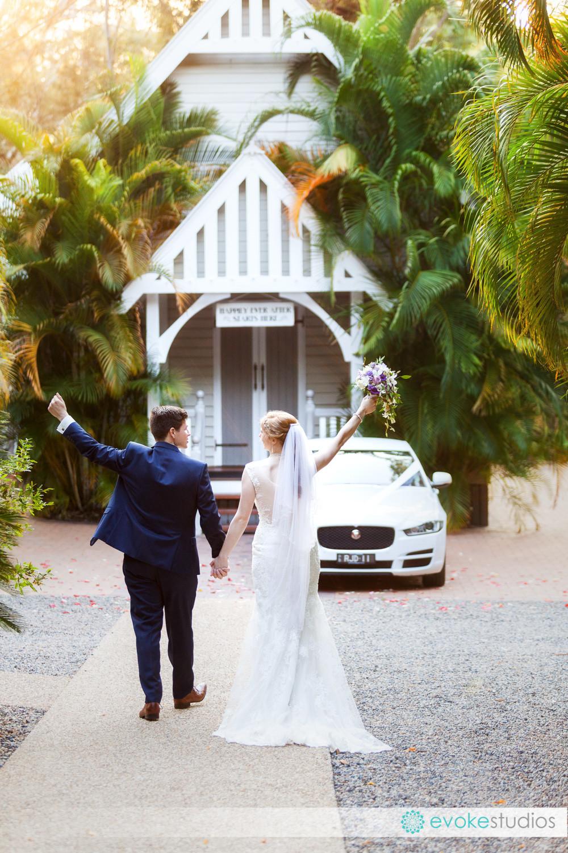 Macarthur wedding chapel photographer