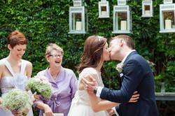 Weddingphotography-159