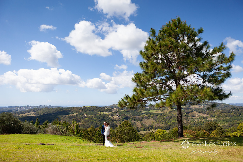 Summergrove estate wedding photographer