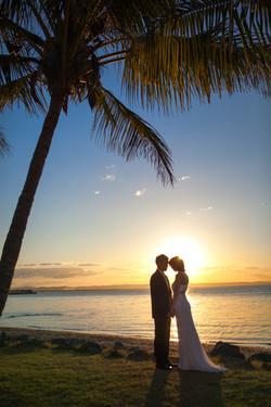 Weddingphotography-175