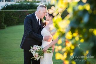 Darren & Skye's Dockside Landing wedding