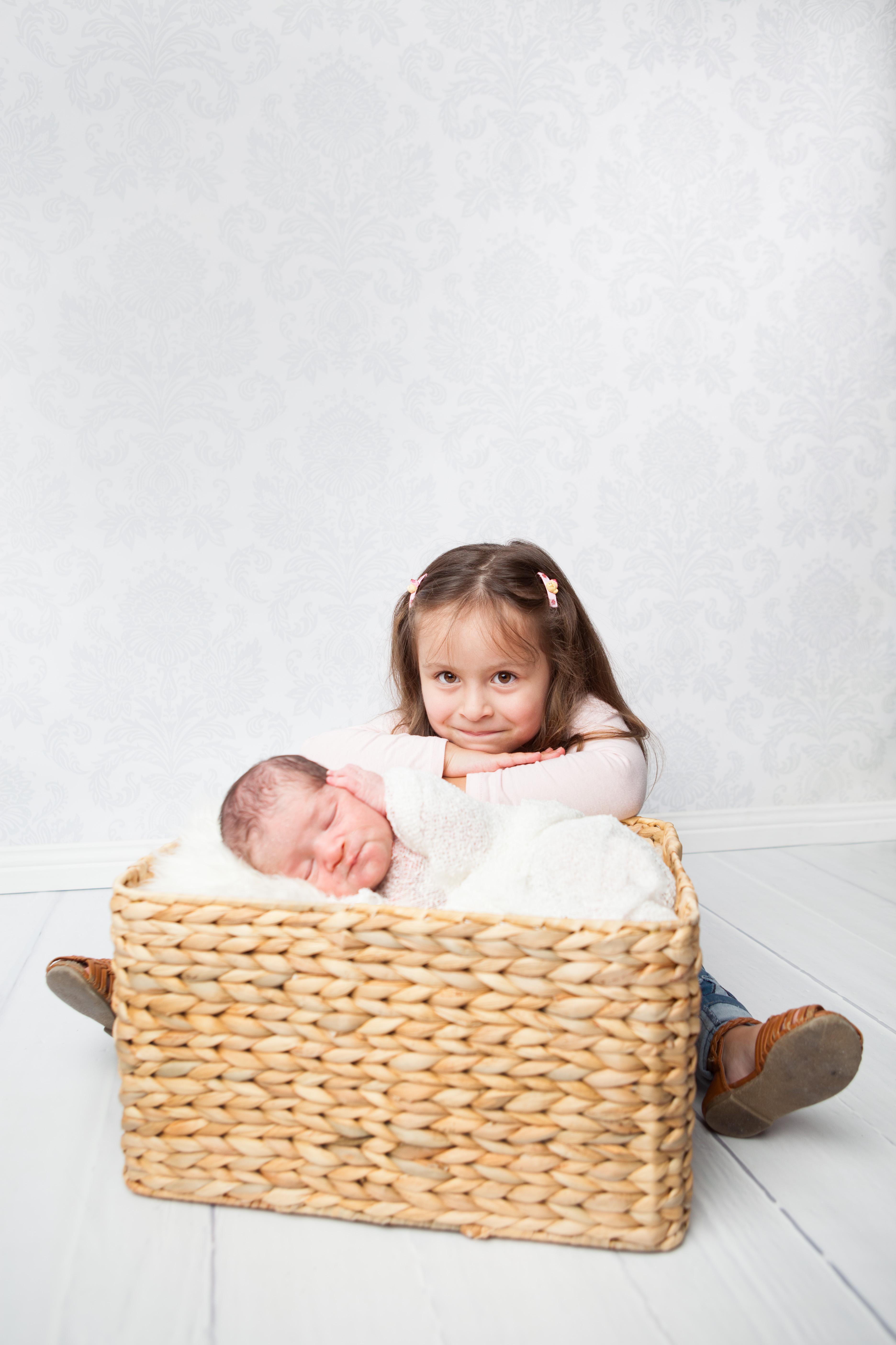newbornphotos-9