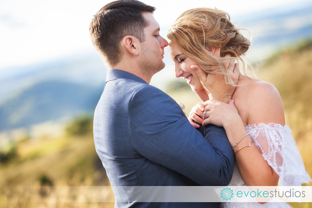 Boonah wedding photographer