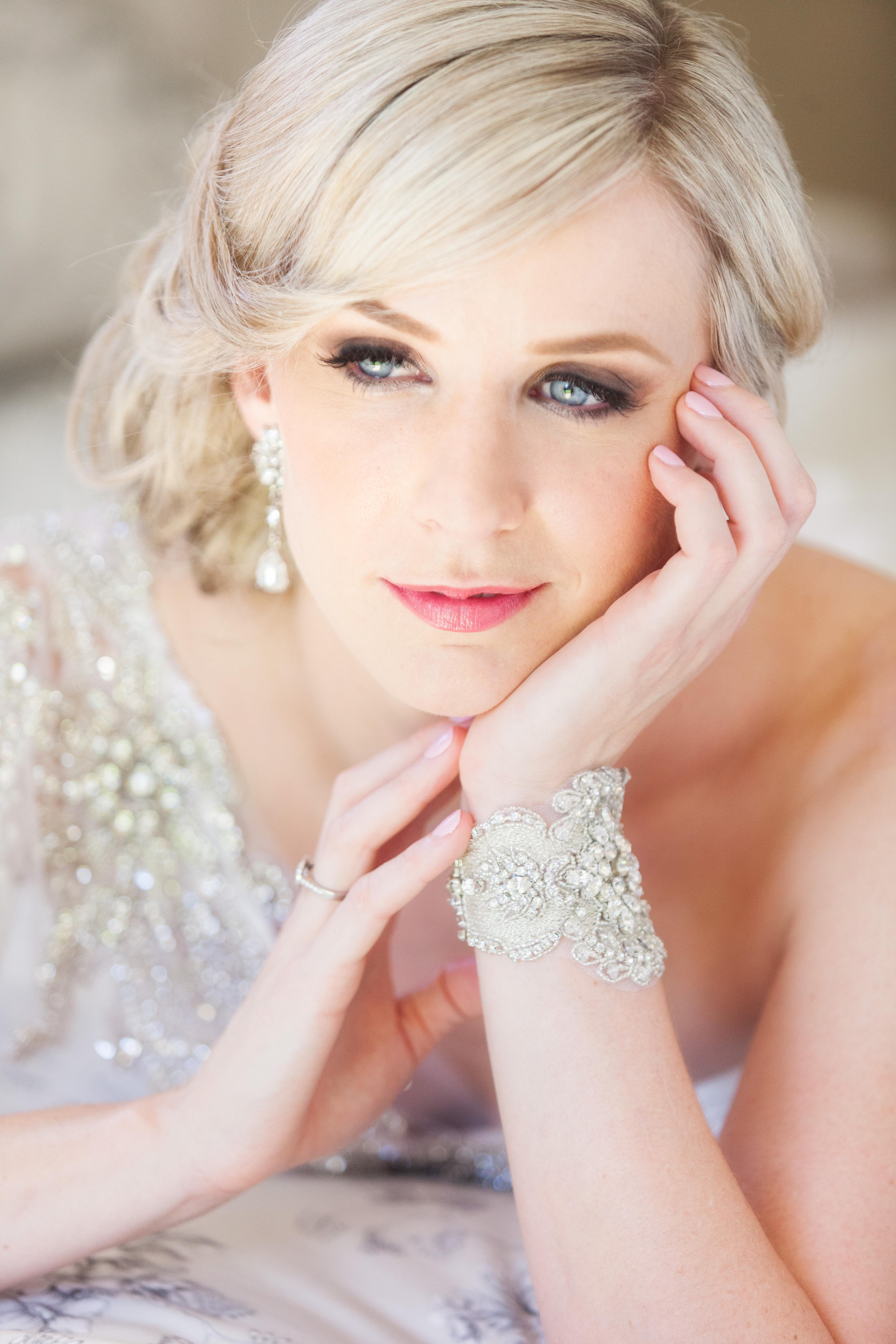 Weddingphotography-169