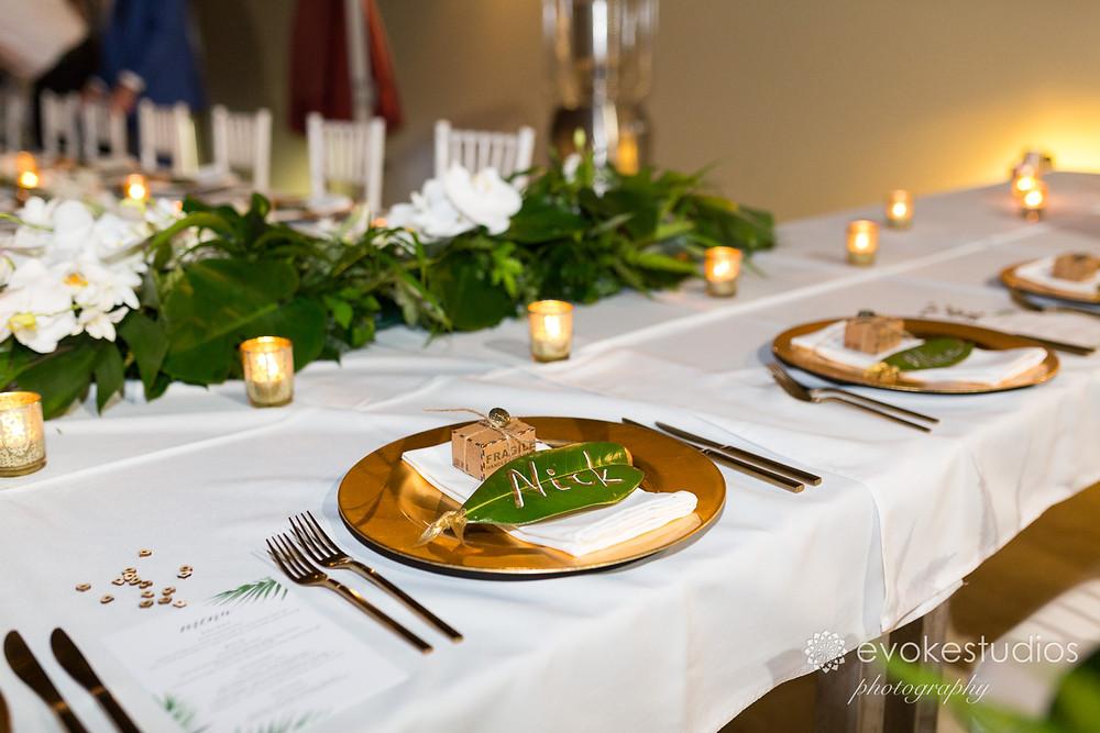 Australian wedding photos