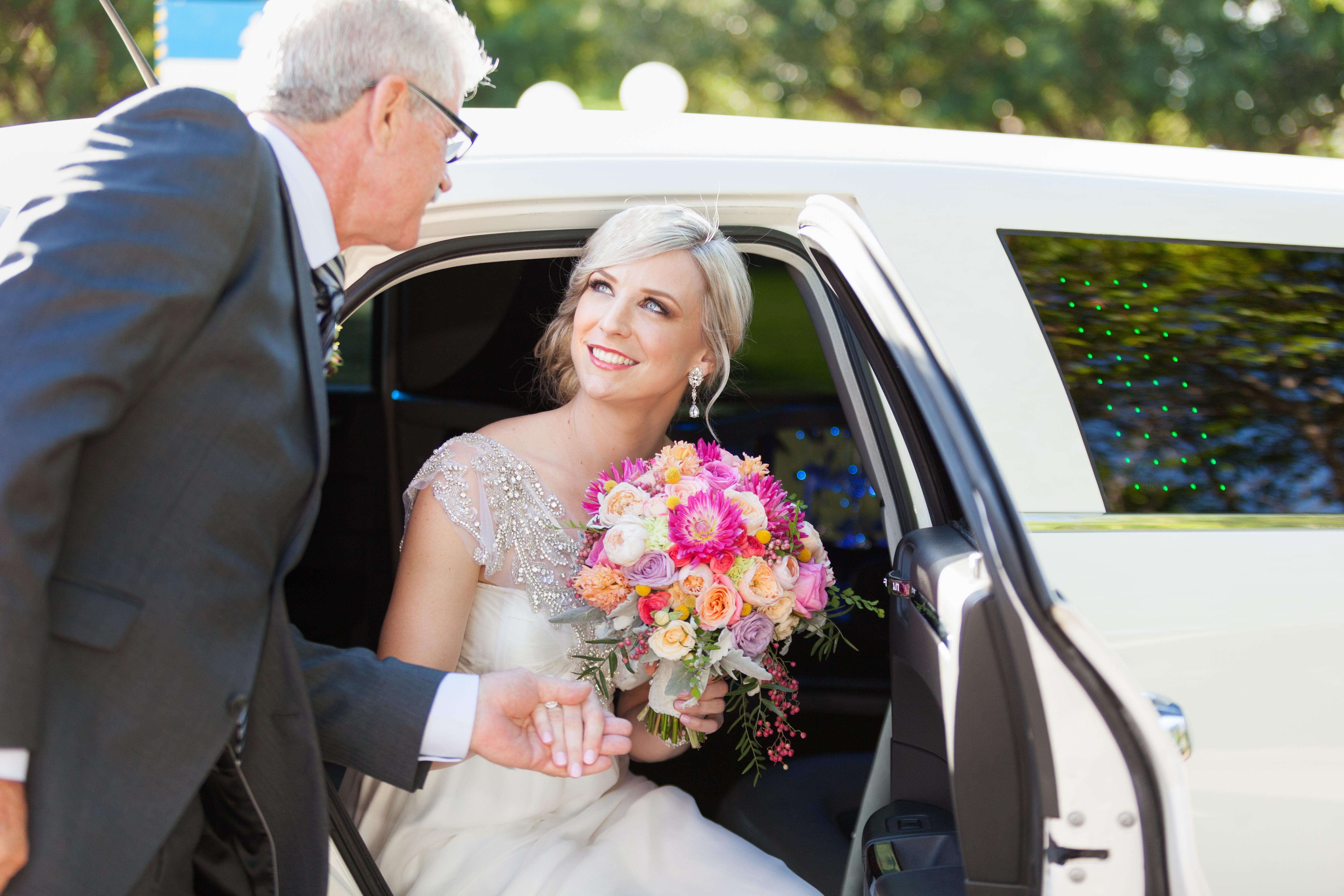 Weddingphotography-123
