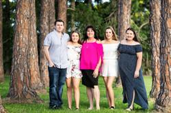 familyphotographer-217