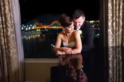 weddingphotographer-41