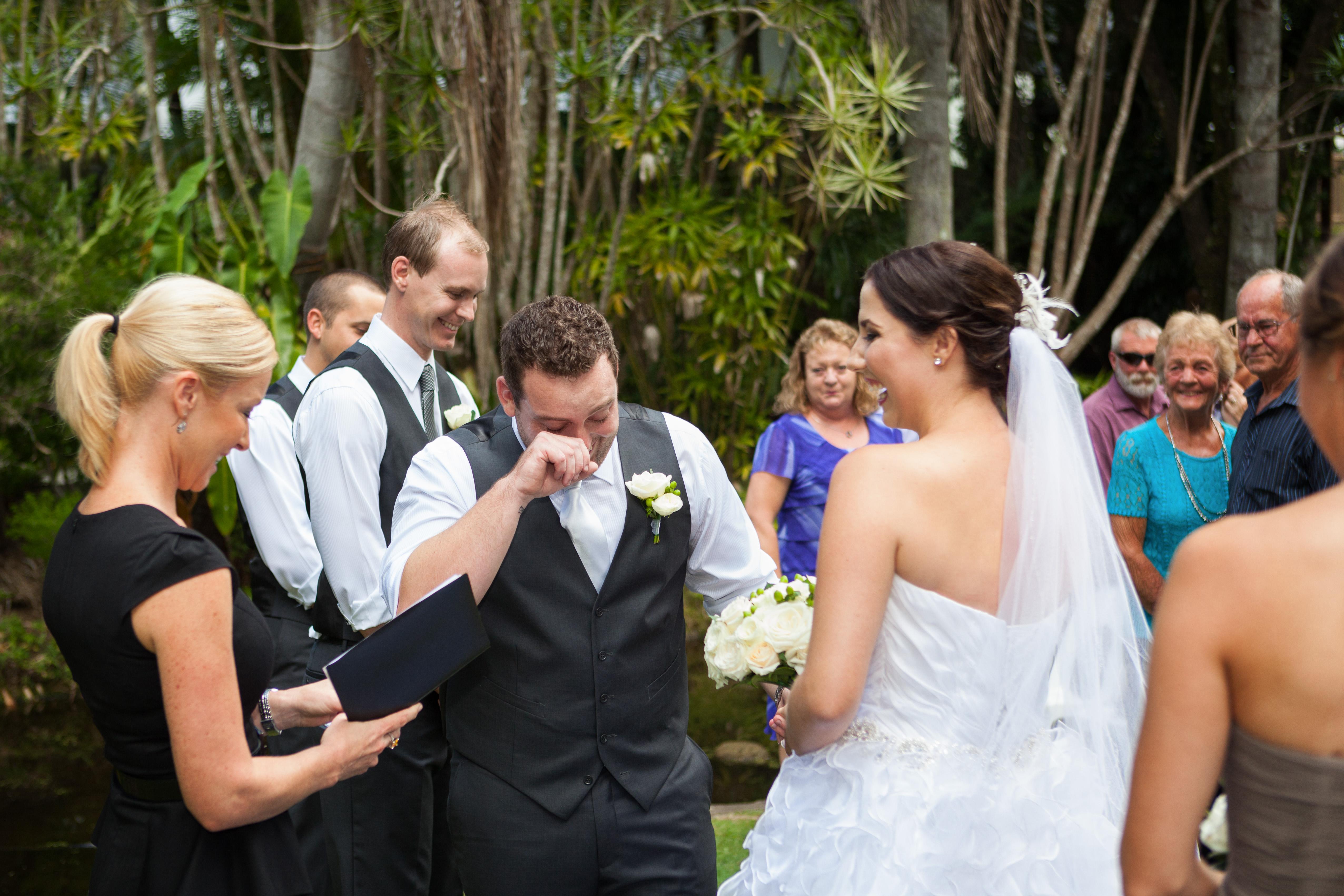 Weddingphotography-120