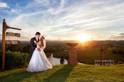 Weddingphotography-136