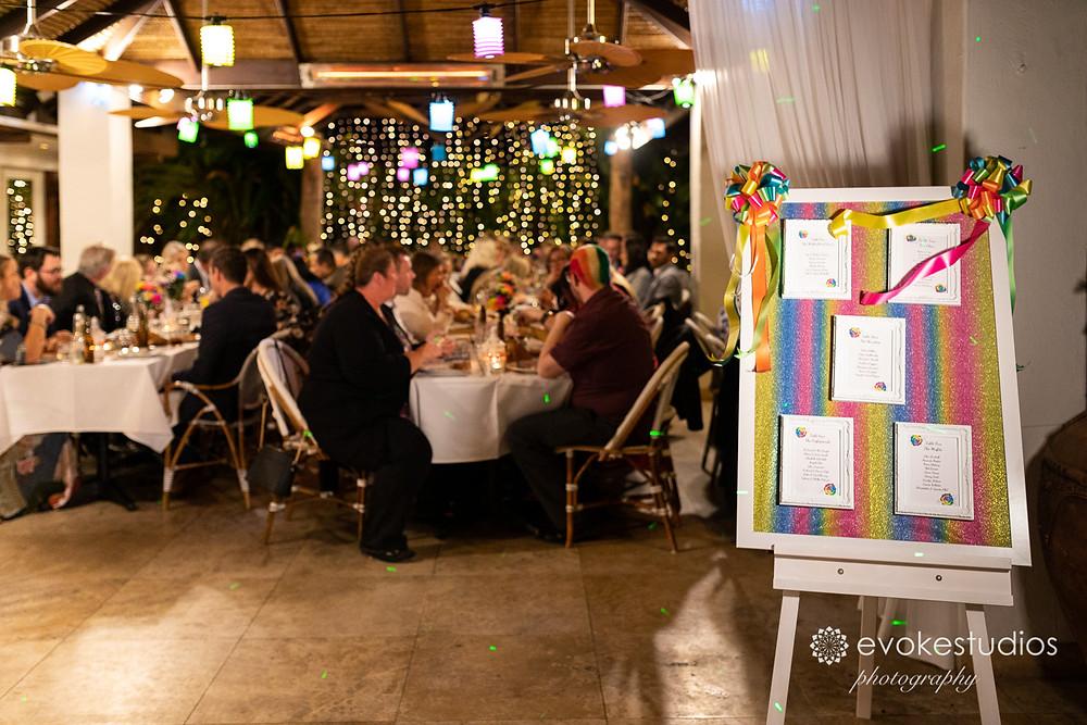 Greendays wedding venue