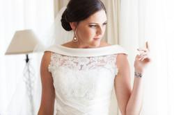Weddingphotography-155
