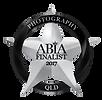 ABIAFinalist2017.png
