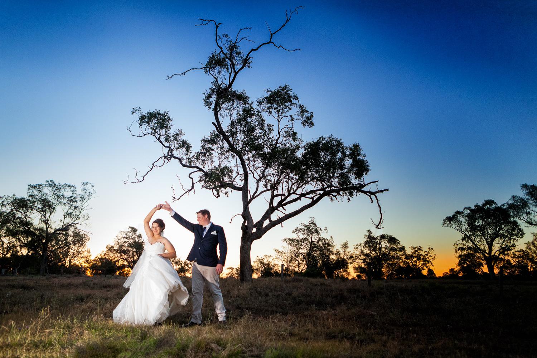 weddingphotographer-33-2