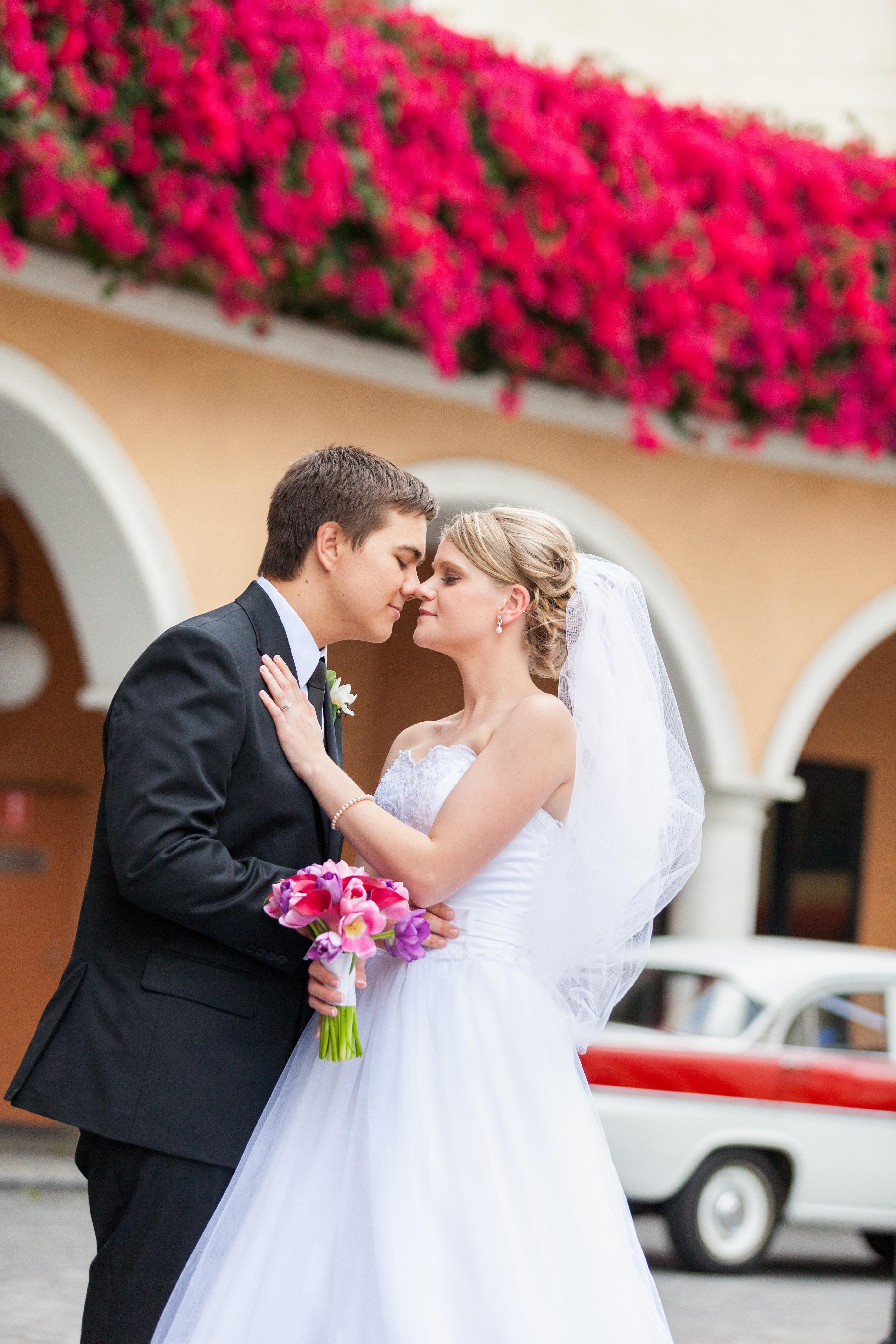 Weddingphotography-173