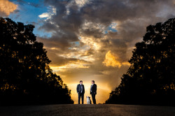 weddingphoto-102