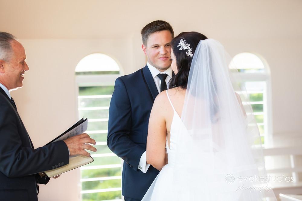 Wedding ceremony weddings at tiffanys