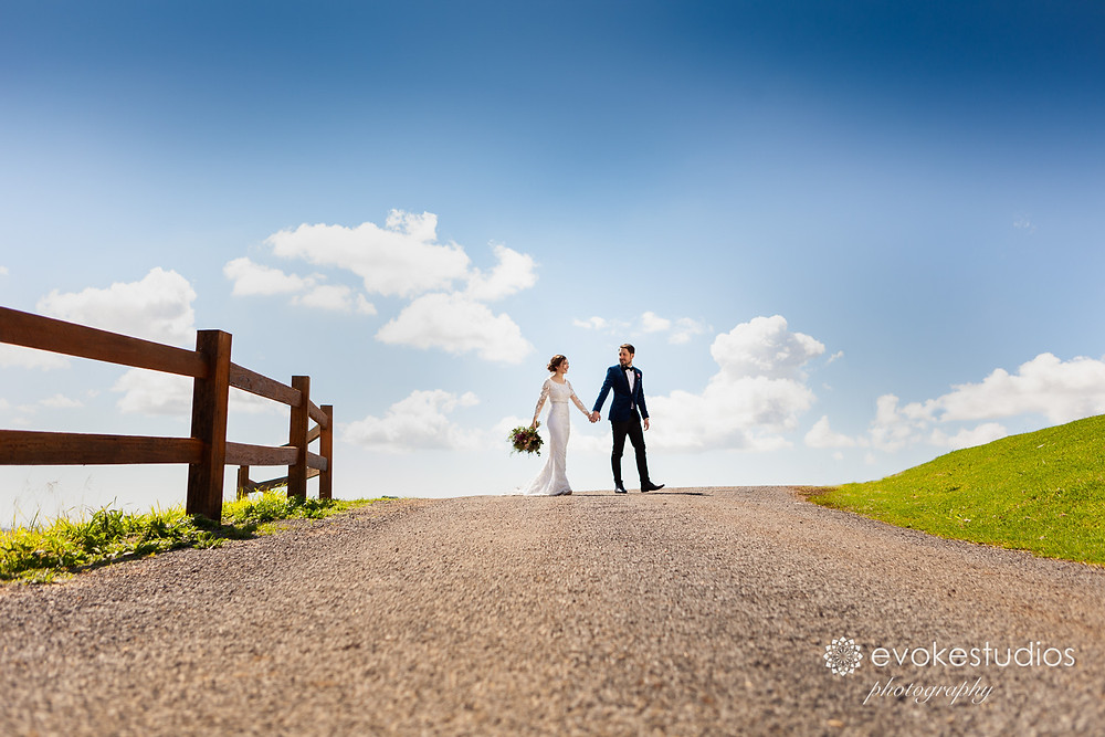 Best wedding photographer summer grove estate