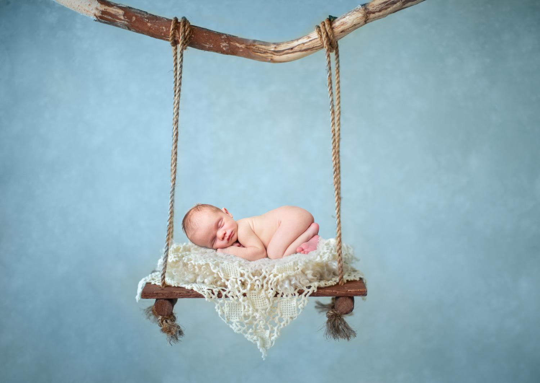 newbornphoto-100